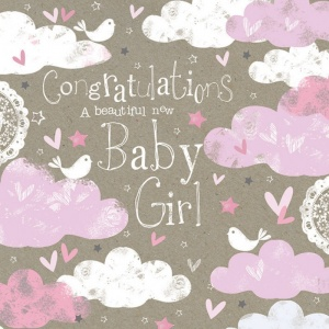 Congratulations-A-Beautiful-New-Baby-Girl