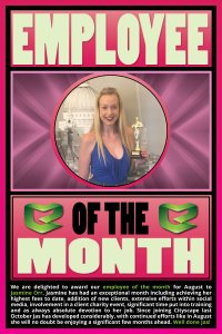 employee-of-the-month-august-jasmine_pink-003